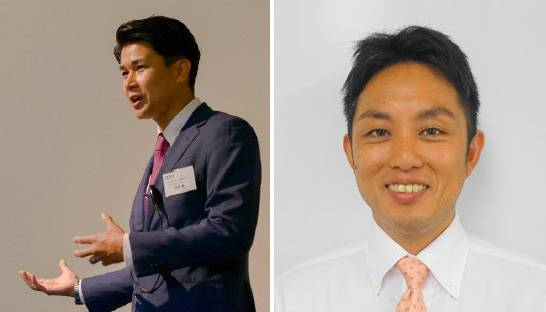 FTI Consulting bolsters tech team in Japan with two key appointments
