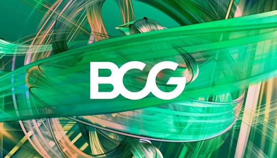 Boston Consulting Group posts $8.5 billion in revenues in 2019