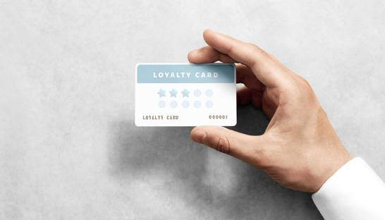 Loyalty programmes are gradually falling out of favour in SA