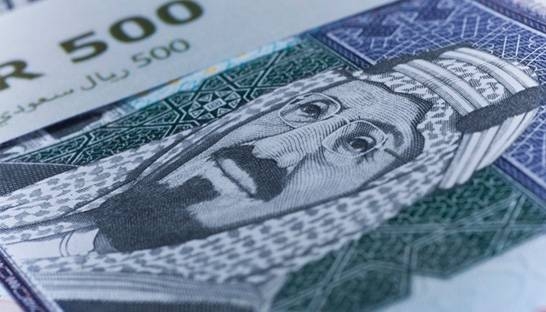 Saudi banks should embrace fintech strategies and collaborate