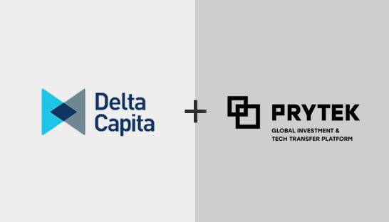 Delta Capita secures $50 million investment to accelerate growth