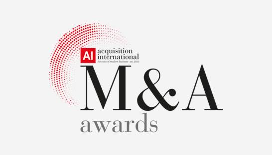 Equiteq, Grant Thornton, IMA and PwC win M&A awards