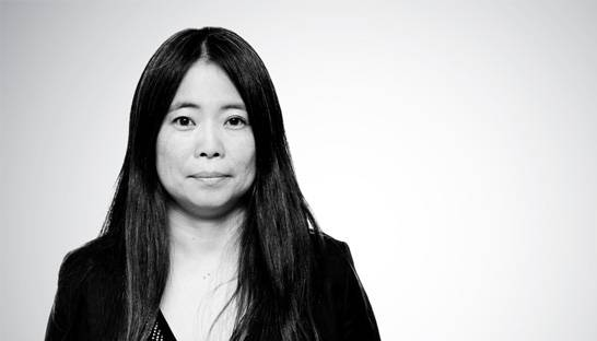 Stantec adds airport expert Mie Takahashi to buildings practice in GTA