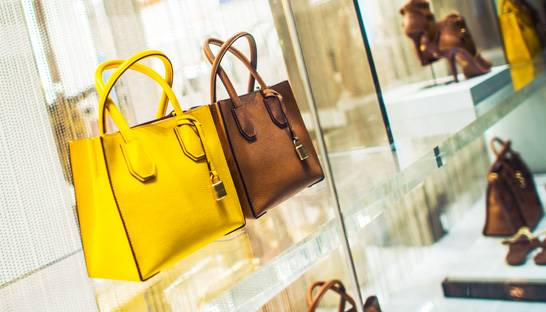 Coronavirus spells big trouble for luxury goods market, say Bain and BCG