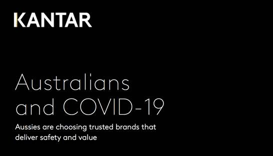 How Covid-19 is impacting the lifestyle of Australians
