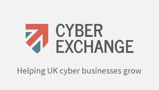 Mace & Menter helps DCMS improve The Cyber Exchange