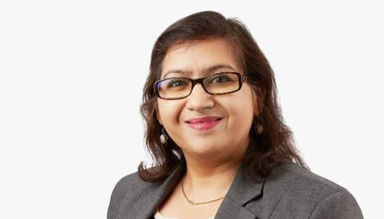 IQ-EQ appoints new Business Development Director for India