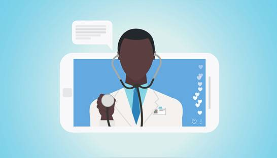 India's $11 billion eHealth sector accelerates due to Covid-19