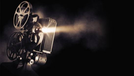 Film and TV sector adds billions to UK economy