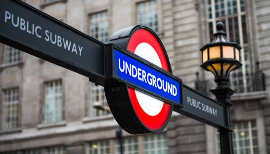 Transport for London selects Baringa for strategic work