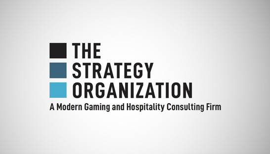 Gaming and hospitality consultancy The Strategy Organization launches