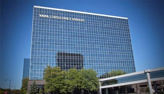Tata Consultancy Services posts $22 billion in revenues for past financial year