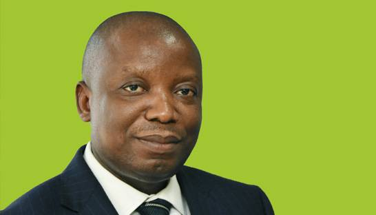 Deloitte Ghana appoints new Country Managing Partner