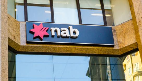 Exodus of consultants and contractors at Australia's NAB