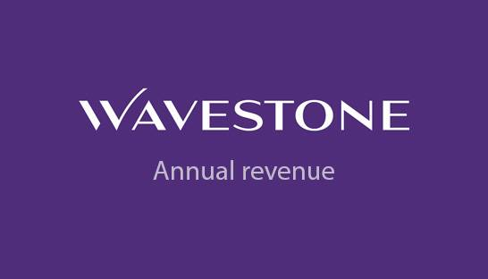 Wavestone revenues up by 8 percent but Covid-19 starts to bite