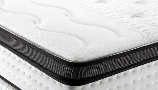 Duff & Phelps secures mattress division of Breasley Pillows