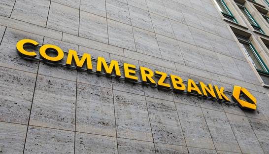 Commerzbank calls in consultants from McKinsey and Bain