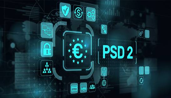 What fintechs should consider for becoming PSD2 compliant
