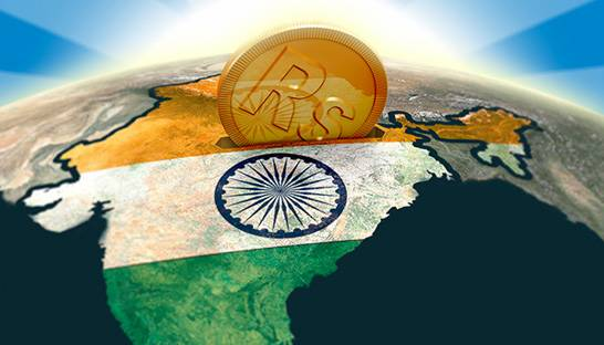 India remains Asia Pacific's second largest deal market