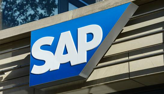 Protiviti's risk-based approach for ramping up SAP security