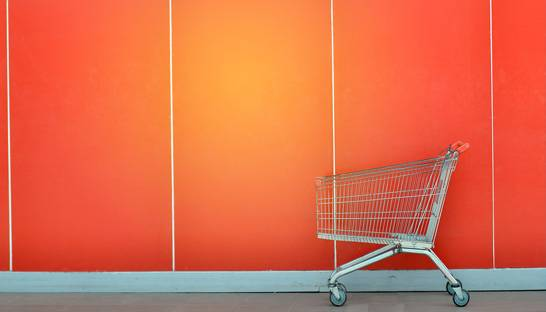 McKinsey & Company outlines covid-19's impact on consumers