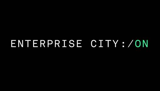 RSM joins Manchester's Enterprise City startup support scheme