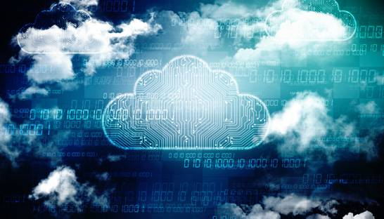 Asia Pacific's public cloud market is globe's growth leader