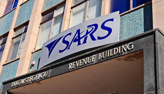 Mazars executive on the tax problem facing South Africa