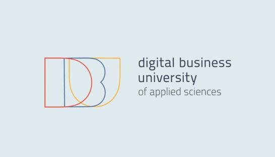 PwC buys stake in business school for digital skills DBU