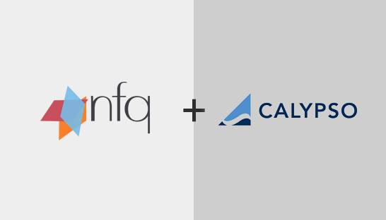 Nfq Advisory Services global implementation partner of Calypso