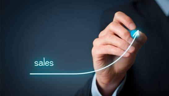 Kanvic: Seven ways to get sales back on track post covid-19