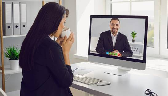 Employee focus critical for banks during remote working