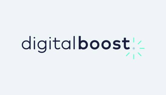 BCGDV supports Digital Boost launch to help charities digitise