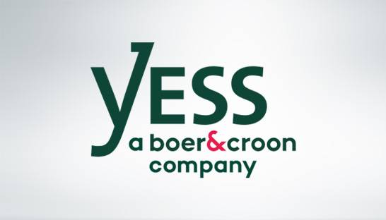 YESS International Consultants joins Boer & Croon