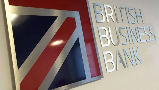 British Business Bank hires Deloitte, KPMG and PwC