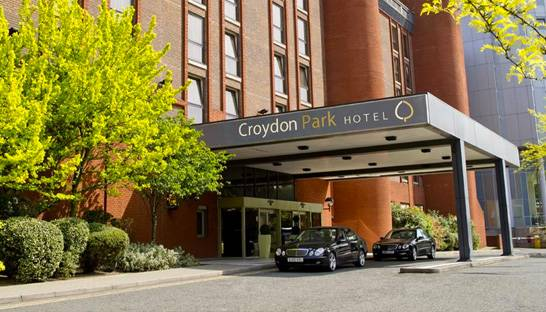 Croydon Park Hotel appoints administrators from KPMG