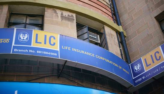 Finance Ministry seeks advisors for mammoth LIC floatation
