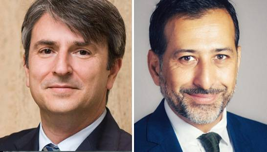 BCG Turn adds senior advisors to its team in Spain