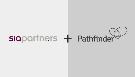 Sia Partners acquires Irish consulting firm Pathfinder