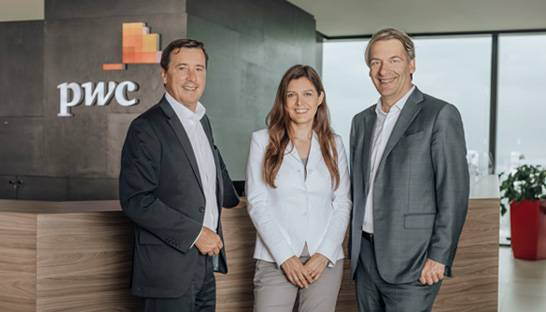 PwC bolsters digital consulting practice in Austria with acquisition