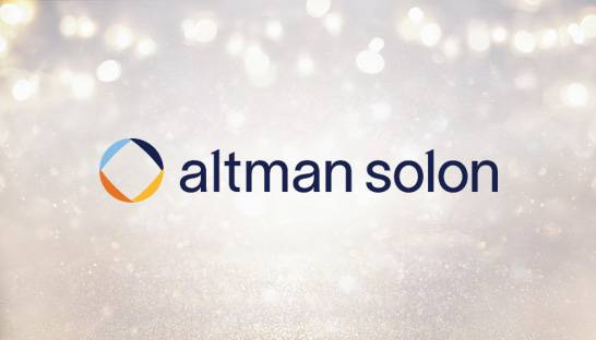 Leading TMT consultancies merge to form 300-strong Altman Solon