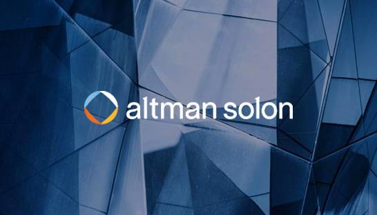 US and European strategy firms merge to form TMT specialist Altman Solon