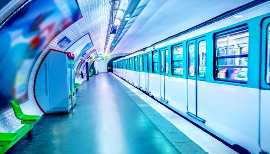 Grand Paris Express selects Eurogroup Consulting, EY and McKinsey