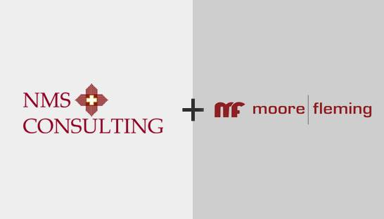 Boutique Moore Fleming joins US firm NMS Consulting