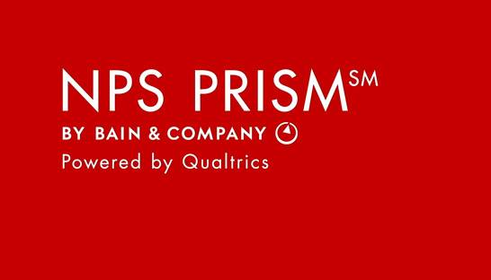 Bain & Company launches its NPS Prism offering in Australia