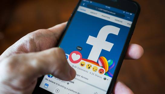 Facebook's Connectivity provides ASEAN $70 billion in economic value