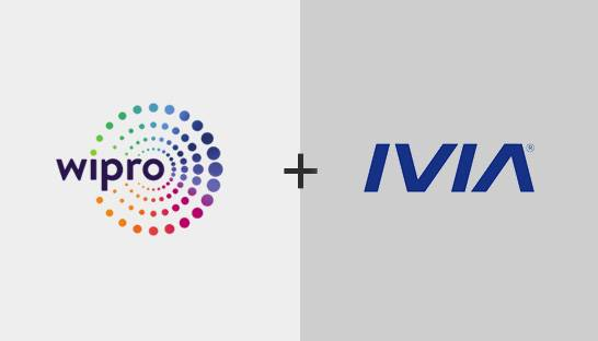 Wipro adds 600-strong team in Brazil with IVIA acquisition