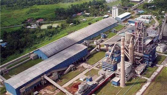 Malaysia's cement industry faces a host of strategic challenges