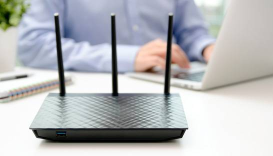 UK broadband well prepared for video conferencing from home