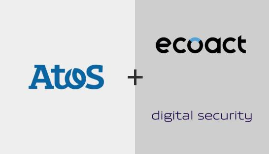 Atos acquires sustainability consultancy and cybersecurity firm